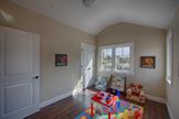 760 Arastradero Rd, Palo Alto 94306 - Bedroom 4 (B)
