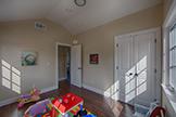 760 Arastradero Rd, Palo Alto 94306 - Bedroom 4 (C)