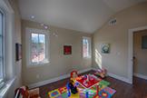 760 Arastradero Rd, Palo Alto 94306 - Bedroom 4 (D)