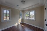 760 Arastradero Rd, Palo Alto 94306 - Bedroom 5 (A)