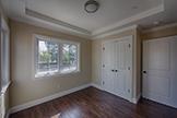 760 Arastradero Rd, Palo Alto 94306 - Bedroom 5 (B)