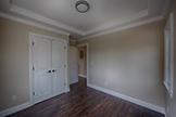 760 Arastradero Rd, Palo Alto 94306 - Bedroom 5 (C)