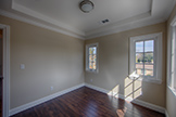 760 Arastradero Rd, Palo Alto 94306 - Bedroom 5 (D)
