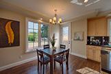 760 Arastradero Rd, Palo Alto 94306 - Breakfast Area (A)