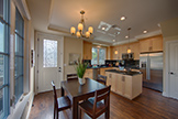 760 Arastradero Rd, Palo Alto 94306 - Breakfast Area (B)