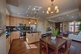 760 Arastradero Rd, Palo Alto 94306 - Breakfast Area (C)
