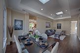 760 Arastradero Rd, Palo Alto 94306 - Dining Area (C)