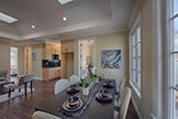 760 Arastradero Rd, Palo Alto 94306 - Dining Area (D)