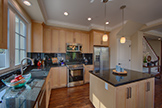 760 Arastradero Rd, Palo Alto 94306 - Kitchen (A)