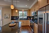 760 Arastradero Rd, Palo Alto 94306 - Kitchen (C)