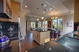 760 Arastradero Rd, Palo Alto 94306 - Kitchen (D)