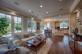 760 Arastradero Rd, Palo Alto 94306 - Living Room (A)