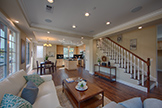 760 Arastradero Rd, Palo Alto 94306 - Living Room (B)
