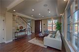 760 Arastradero Rd, Palo Alto 94306 - Living Room (C)