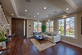 760 Arastradero Rd, Palo Alto 94306 - Living Room (D)