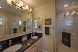 760 Arastradero Rd, Palo Alto 94306 - Master Bath (A)