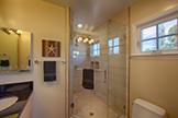 760 Arastradero Rd, Palo Alto 94306 - Master Bath (B)