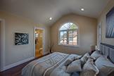 760 Arastradero Rd, Palo Alto 94306 - Master Bedroom (B)