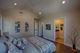 760 Arastradero Rd, Palo Alto 94306 - Master Bedroom (C)