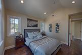 760 Arastradero Rd, Palo Alto 94306 - Master Bedroom (D)