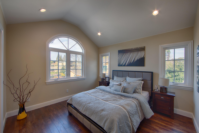760 Arastradero Rd, Palo Alto 94306 - Master Bedroom (A)