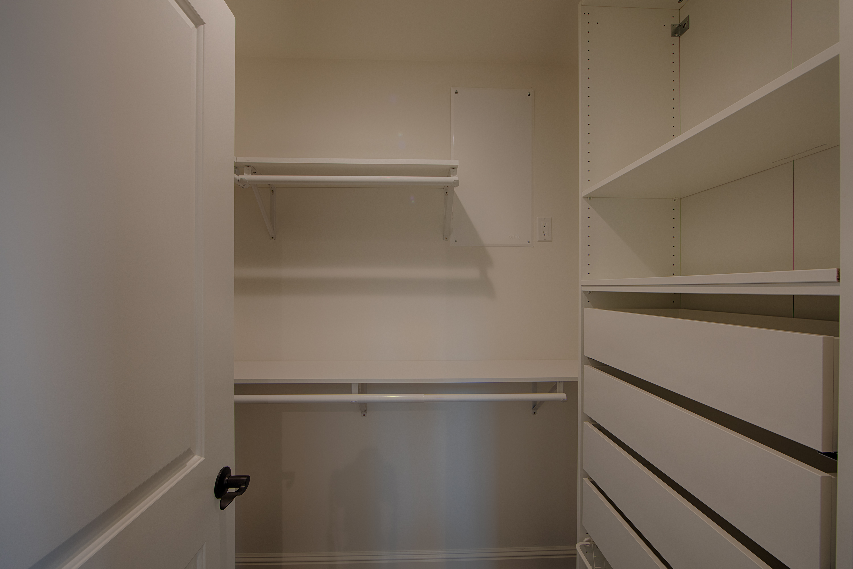 760 Arastradero Rd, Palo Alto 94306 - Master Closet (A)