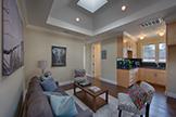 760 Arastradero Rd, Palo Alto 94306 - Sitting Area (A)