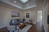 760 Arastradero Rd, Palo Alto 94306 - Sitting Area (B)