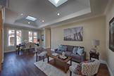 760 Arastradero Rd, Palo Alto 94306 - Sitting Area (C)