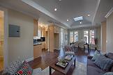 760 Arastradero Rd, Palo Alto 94306 - Sitting Area (D)