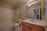 Bathroom 2 (A) - 786 Batista Dr, San Jose 95136