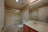 Bathroom 3 (A) - 786 Batista Dr, San Jose 95136