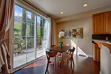 786 Batista Dr, San Jose 95136 - Breakfast Area (A)