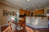 786 Batista Dr, San Jose 95136 - Breakfast Area (B)