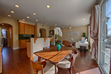 786 Batista Dr, San Jose 95136 - Breakfast Area (C)