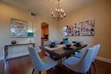 Dining Area (D) - 786 Batista Dr, San Jose 95136
