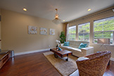 786 Batista Dr, San Jose 95136 - Family Room (A)