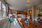 786 Batista Dr, San Jose 95136 - Family Room (C)