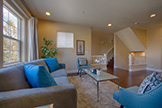 786 Batista Dr, San Jose 95136 - Living Room (C)