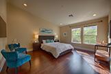 786 Batista Dr, San Jose 95136 - Master Bedroom (A)