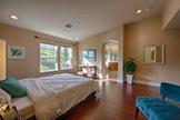 786 Batista Dr, San Jose 95136 - Master Bedroom (B)