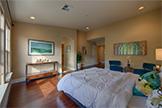 786 Batista Dr, San Jose 95136 - Master Bedroom (C)