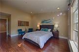 786 Batista Dr, San Jose 95136 - Master Bedroom (D)
