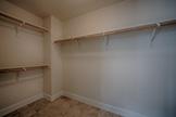 Master Closet (A) - 786 Batista Dr, San Jose 95136