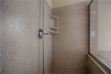 786 Batista Dr, San Jose 95136 - Master Shower (A)