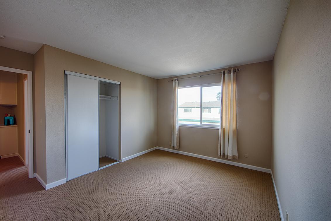Bedroom 3 (D) - 4414 Bel Estos Way