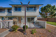 Picture of 4414 Bel Estos Way, Union City 94587 - Home For Sale