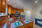 4414 Bel Estos Way, Union City 94587 - Kitchen (A)