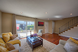 4414 Bel Estos Way, Union City 94587 - Living Room (C)
