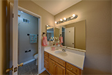 4414 Bel Estos Way, Union City 94587 - Master Bath (A)